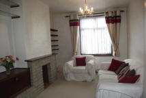 house to rent in Surrey Road, Barking IG11