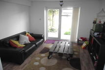 2 bed property in Eastwood Road...