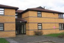 1 bed Flat in Wedgewood Drive...