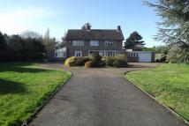 property to rent in Ely Road, Littleport...