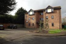 2 bedroom Apartment in The Sycamores, Milton...