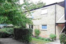1 bed Flat to rent in Monkswell, Trumpington,