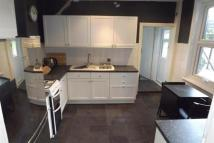 1 bed Flat in Ardgowan Road, Catford...