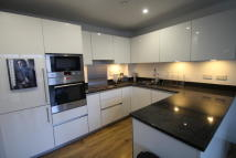 Kidbrooke Village Apartment to rent
