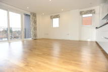 Apartment in Kidbrooke Village...