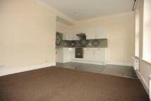 Apartment to rent in Verdant Lane...