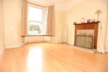 House Share in Wellmeadow Road, Catford...