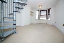 1 bedroom Flat in Torridon Road...