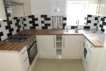 3 bed Flat to rent in Shooters Hill Road...