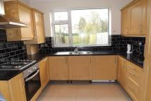 2 bed property to rent in Plumstead Common Road...