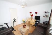 2 bedroom Flat to rent in Bromley Road, Catford...