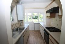 2 bedroom Flat in Meadowview Road, Catford...