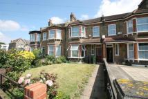 Flat in Barmeston, Catford, SE6