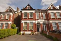 Flat to rent in Canadian Avenue, Catford...