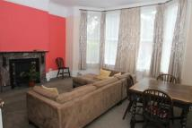 5 bed home in Culverley Road, Catford...