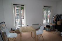 Flat to rent in Rushey Green, Catford...