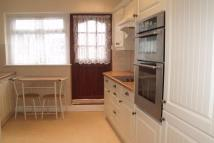 3 bedroom Flat in PURLEY