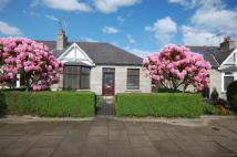 2 bedroom semi detached home to rent in Burns Road, Aberdeen...