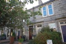 3 bed Flat in Bonnymuir Place...
