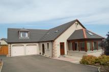 4 bedroom Detached house in Brockhill Rise...