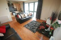 2 bedroom Flat in Merkland Lane, Aberdeen,