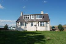 3 bedroom Detached house to rent in Upper Cairnhill...