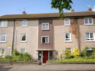 2 bedroom Flat to rent in Ivanhoe Road, Aberdeen...