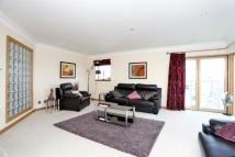 3 bedroom Flat in Polmuir Road, Aberdeen...
