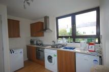 3 bedroom Flat in Clifton Road, Aberdeen...