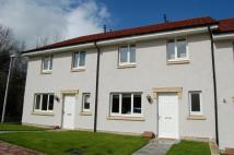 2 bed Town House in Bellfield View...