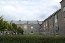 Flat to rent in 65 Mary Elmslie Court...