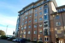 Bannermill Place Flat to rent