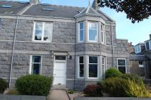 property to rent in Forest Avenue, Aberdeen, AB15 4UY