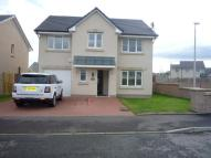 5 bed Bungalow to rent in Craigleith Avenue...