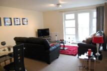Flat to rent in Tailor Place, Aberdeen...