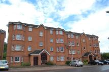 Flat to rent in Ashgrove Avenue...