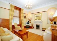 2 bedroom Flat to rent in Murray Terrace, Aberdeen...