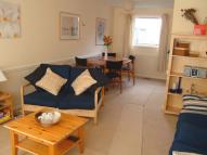 3 bed Terraced house to rent in Claremont Grove...