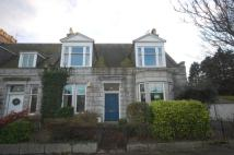 Carlton Place Terraced property to rent