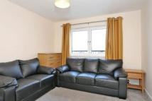 Goodhope Park Flat to rent