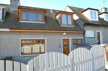 2 bed Terraced home to rent in Howes View, Bucksburn...