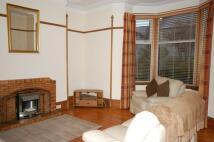 2 bedroom Flat in Kirk Brae, Cults, AB15
