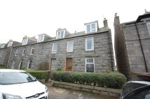 North Deeside Road Flat to rent
