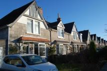 3 bedroom Terraced house to rent in Thorngrove Avenue...