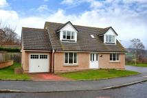 3 bedroom Detached home in Reidford Gardens...