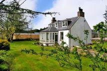 Detached home to rent in Lang Stracht, Aberdeen...