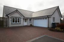 4 bedroom Detached home in Woodlands Avenue, Cults...