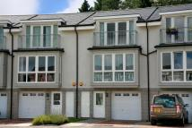 4 bed Town House to rent in Woodlands Terrace, Cults...