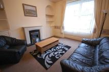 Flat to rent in Menzies Road, Torry...