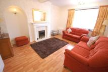 3 bed semi detached home in Morven Place, Aberdeen...